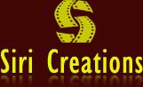 siri-creations