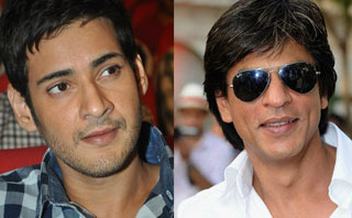 Mahesh-guest-appearance-in-Shahrukh-film-1038