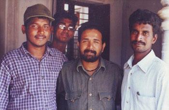 On-Location--Hero-Siddharth-as-Asst--Director-1024
