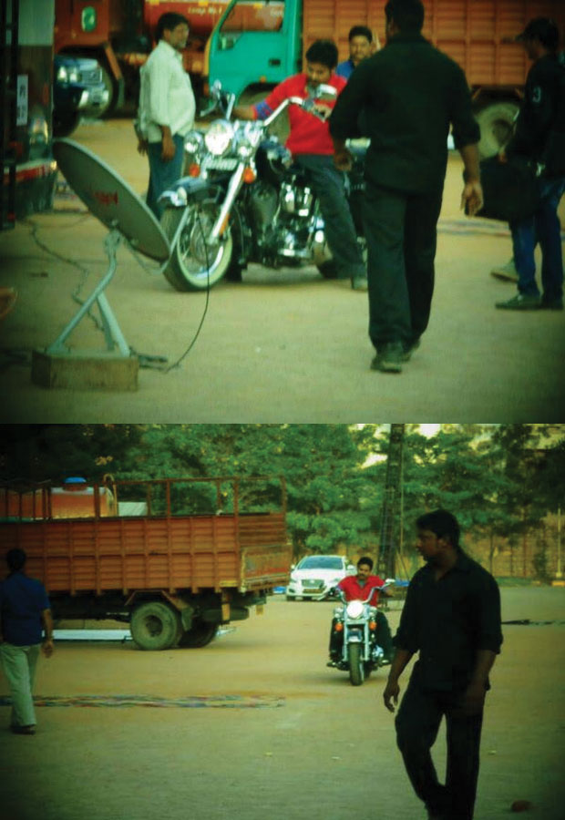 On-Location--Pawan-Kalyan-goes-for-a-ride-1417
