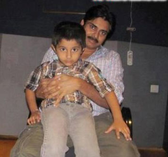 Pawan-Kalyan-bonds-with-Mahesh-Son-1300