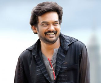 bollywood-cinema-puri-jagannadh-finishes-scripting-for-business-man-1f22a7d1