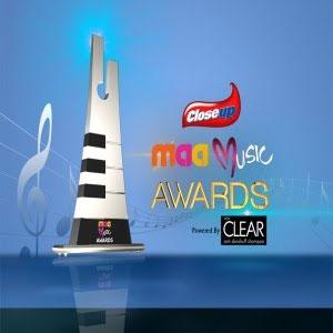 CineMAA-Awards-2013-Winners-List-1248