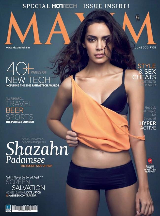 Shazahn-Padamsee-Maxim-Magazine-June-20131370286353